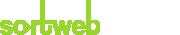 Criação de Site Sortweb Studio